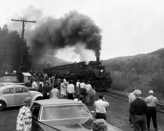 #89 at Bartonsville, VT - special from Rutland.  TAA-ST-036-1_K