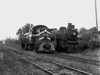 Green Mtn. #405 & Steamtown #1276 at Chester.  TAA-ST-012-1_K