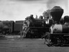Steamtown exhibit, N. Walpole, NH. TAA-ST-006-3_K