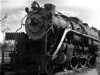 Steamtown exhibit, N. Walpole, NH. TAA-ST-006-5_K