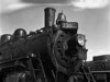 Steamtown exhibit, N. Walpole, NH. TAA-ST-006-7_K