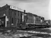 B&M Worcester Millbrook St. yards - TAA-B&M-012-4K