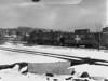 B&M Worcester Millbrook St. yards - TAA-B&M-012-2K