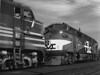 B&M - Worcester yard and engine house - TAA-B&M-004-3K