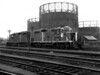 B&M in Worcester yard w. gas tanks - TAA-B&M-003-2K
