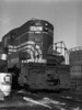 B&M in Worcester yard w. gas tanks - TAA-B&M-003-5K