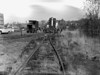 B&M Worcester Millbrook St yards derailment - TAA-B&M-013-1K