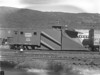 TAA-CV-004-3K