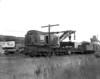 Big Hook D100 at NH wreck - Worc?, Auburn? - TAA-NH-009-2K