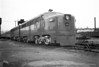 Alco experimental units in Worc NH yard - TAA-NH-010-1K