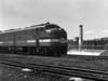 NYC-Worcester, MA, Putnam Lane MP43, passenger esatbound