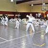 TKD 2014 IOP Black Belt Test & Beach Workout-155