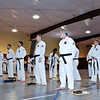 TKD 2014 IOP Black Belt Test & Beach Workout-289