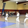 TKD 2014 IOP Black Belt Test & Beach Workout-213