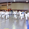 TKD 2014 IOP Black Belt Test & Beach Workout-121