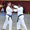 TKD 2014 IOP Black Belt Test & Beach Workout-241