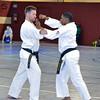 TKD 2014 IOP Black Belt Test & Beach Workout-241