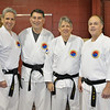 TKD 2014 IOP Black Belt Test & Beach Workout-117