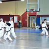 TKD 2014 IOP Black Belt Test & Beach Workout-262