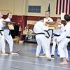 TKD 2014 IOP Black Belt Test & Beach Workout-171