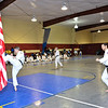 TKD 2014 IOP Black Belt Test & Beach Workout-227