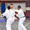 TKD 2014 IOP Black Belt Test & Beach Workout-257