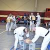 TKD 2014 IOP Black Belt Test & Beach Workout-175