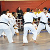 TKD 2014 IOP Black Belt Test & Beach Workout-264
