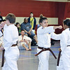 TKD 2014 IOP Black Belt Test & Beach Workout-231
