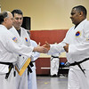 TKD 2014 IOP Black Belt Test & Beach Workout-279