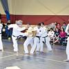 TKD 2014 IOP Black Belt Test & Beach Workout-176