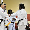 TKD 2014 IOP Black Belt Test & Beach Workout-284
