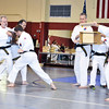 TKD 2014 IOP Black Belt Test & Beach Workout-168