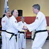 TKD 2014 IOP Black Belt Test & Beach Workout-271