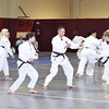 TKD 2014 IOP Black Belt Test & Beach Workout-254