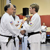 TKD 2014 IOP Black Belt Test & Beach Workout-281