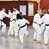 TKD 2014 IOP Black Belt Test & Beach Workout-265