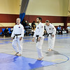 TKD 2014 IOP Black Belt Test & Beach Workout-244