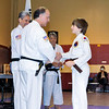 TKD 2014 IOP Black Belt Test & Beach Workout-295