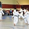 TKD 2014 IOP Black Belt Test & Beach Workout-252