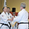 TKD 2014 IOP Black Belt Test & Beach Workout-272