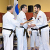 TKD 2014 IOP Black Belt Test & Beach Workout-268