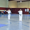 TKD 2014 IOP Black Belt Test & Beach Workout-214