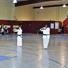 TKD 2014 IOP Black Belt Test & Beach Workout-216