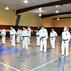 TKD 2014 IOP Black Belt Test & Beach Workout-266
