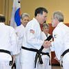 TKD 2014 IOP Black Belt Test & Beach Workout-273