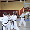 TKD 2014 IOP Black Belt Test & Beach Workout-230