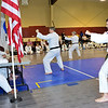 TKD 2014 IOP Black Belt Test & Beach Workout-228