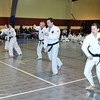 TKD 2014 IOP Black Belt Test & Beach Workout-163