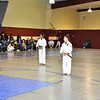 TKD 2014 IOP Black Belt Test & Beach Workout-211